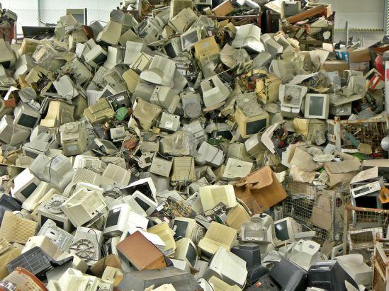bigstock-Computer-Dump-2640892.jpg
