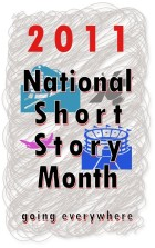 National Short Story Month 2011