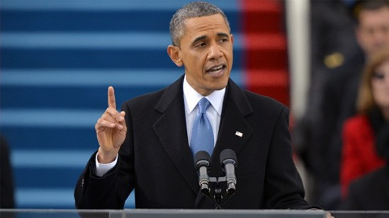 gty_barack_obama_inauguration_2_ll_130121_wg