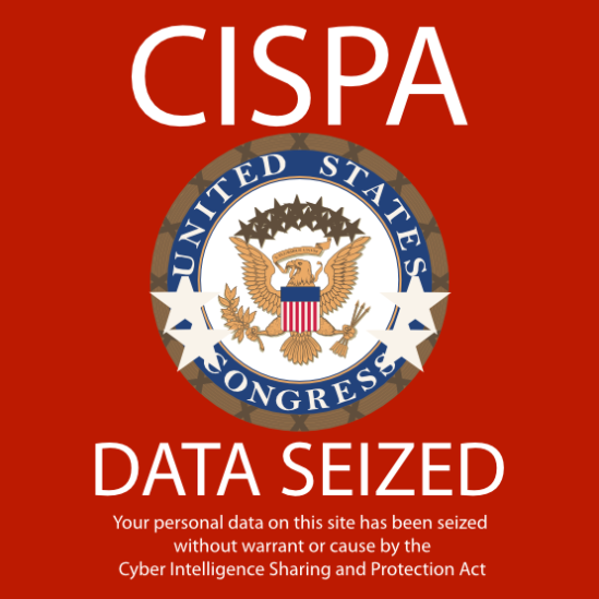 cispa_data_seized_congress-555px