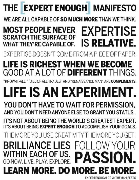 manifesto4