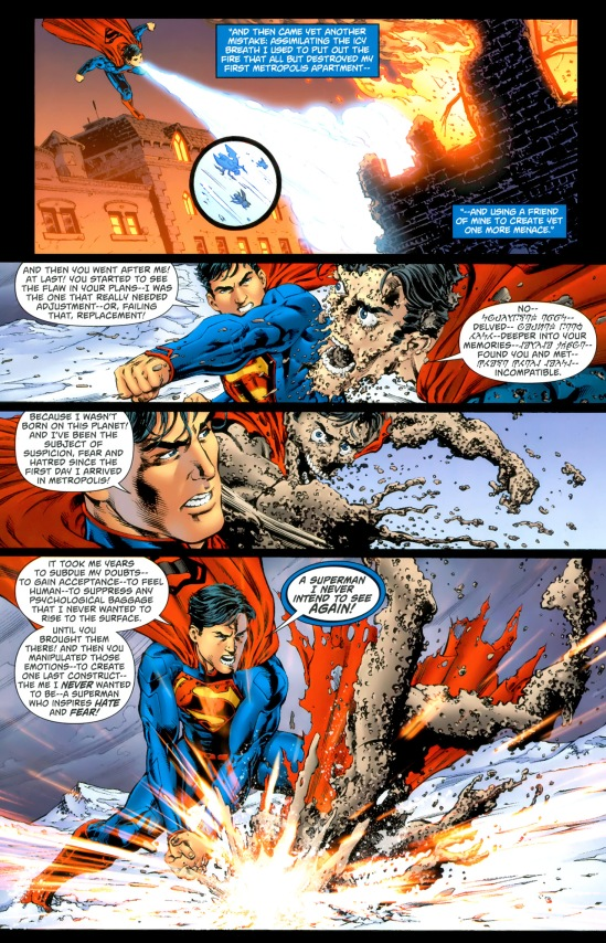 3019542-superman_06_021+copy