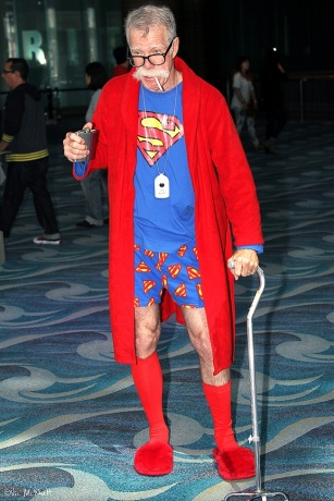 cosplay-old-superman-02