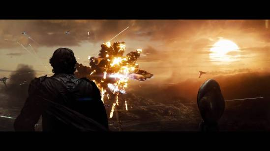 Man-of-Steel-Official-Trailer-3-HD-1-0063
