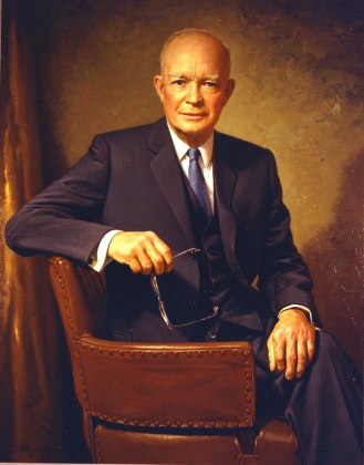 dwight_eisenhower