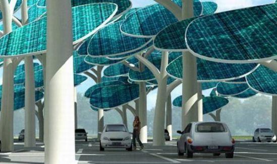 solar_trees_01