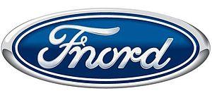 300px-Fnord_logo