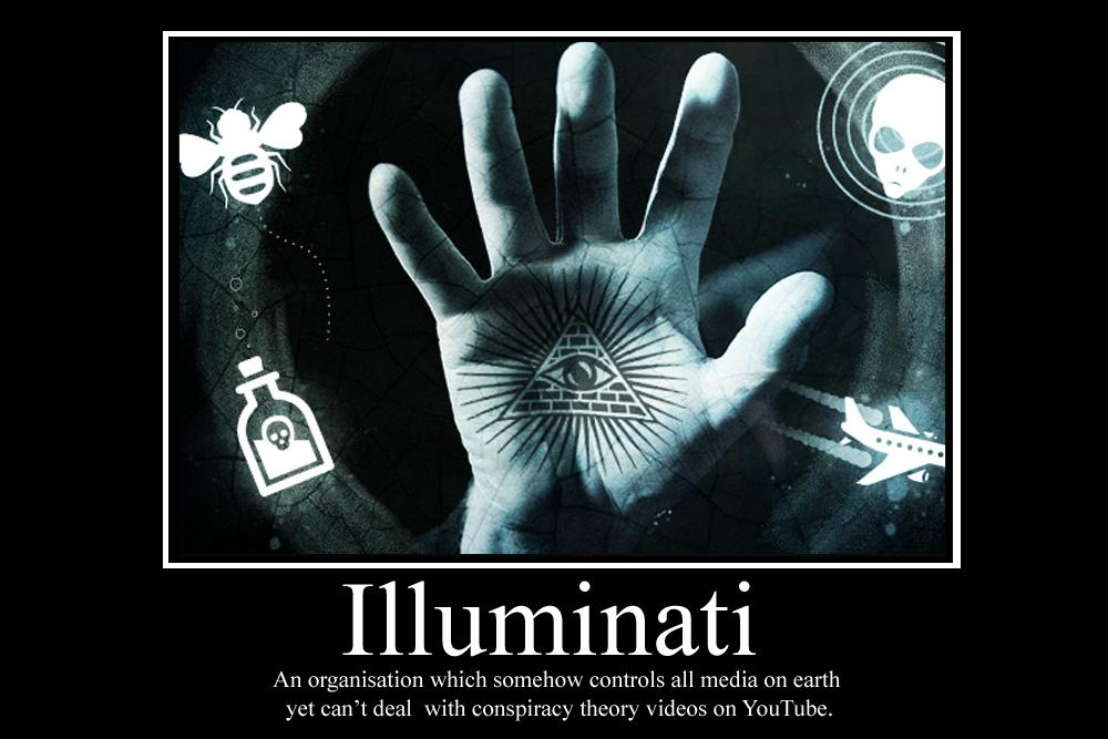 ulluminaty