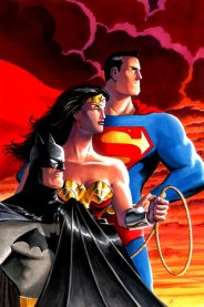 Batman_Superman_Wonder_Woman_Trinity