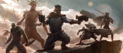 Guardians_of_the_galaxy-1024x446