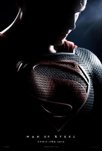 Superman-Man-of-Steel-2013-Movie-Poster