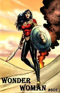 Wonder-woman-602-wonder-woman-15046606-1280-1975