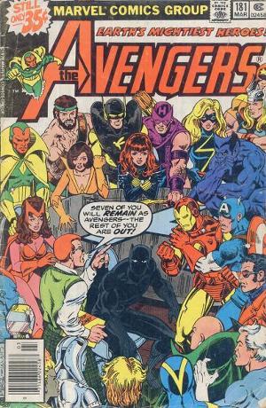300px-Avengers_Vol_1_181