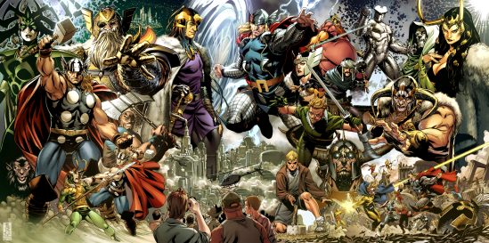 3469162-1849783-asgard_by_mark_brooks__001__01_