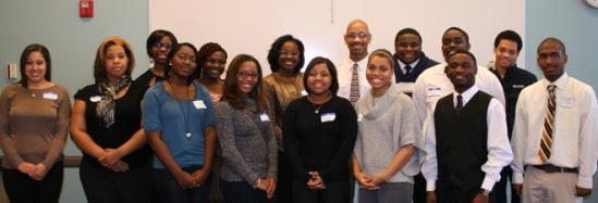 2012_BPACF_Scholars
