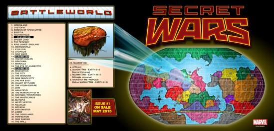 Battleworld-Map1