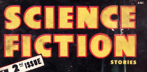 sci-fi-banner