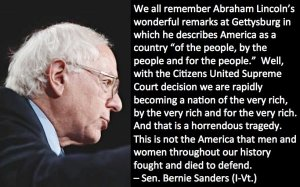 bernie-sanders-and-the-gettysburg-address