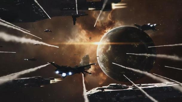 EVE-Online-Inferno-Trailer_5